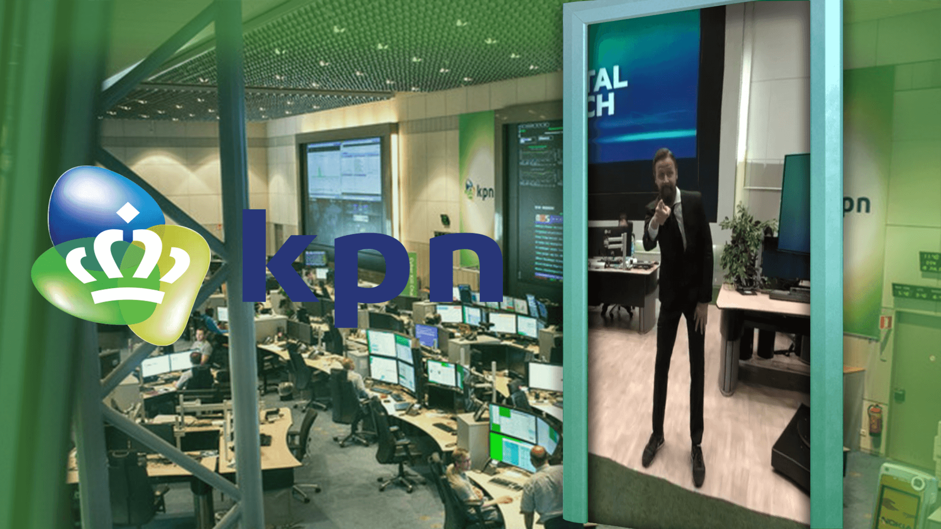 augmented reality cases (KPN 1)