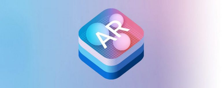 Augmented reality blog (arkit 20 ar producties amsterdam 1024x614 1)