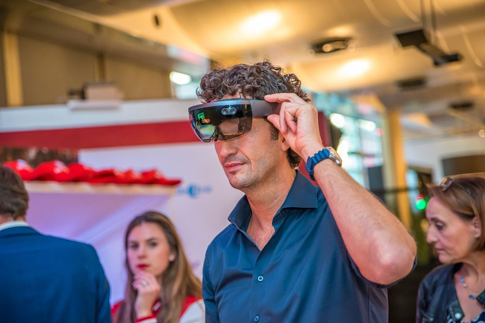 augmented reality app maken (augmented reality applicatie maken 2 ar producties amsterdam)