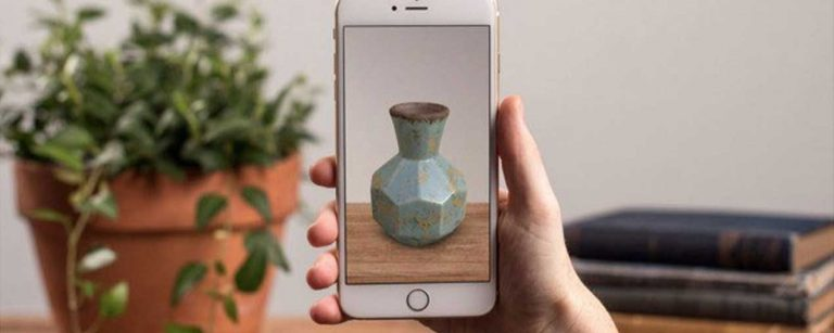Augmented reality blog (augmtented reality voor webshops ar producties amsterdam)