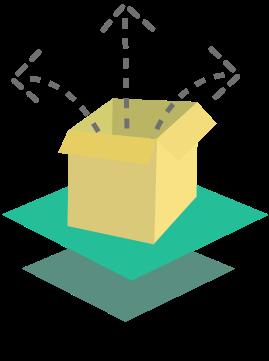 (icon diensten hoe wij werken 5 distributie)