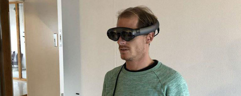 Augmented reality blog (magic leap vs microsoft hololens ar producties amsterdam 1024x508 1)