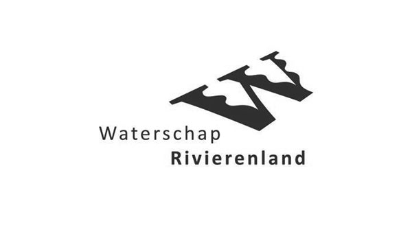 augmented- en mixed reality campagnes (waterschap rivierland)