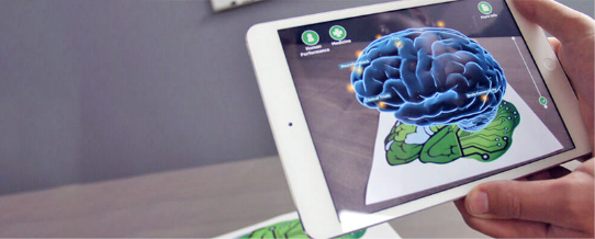 augmented reality voor webshops (blog corona3)