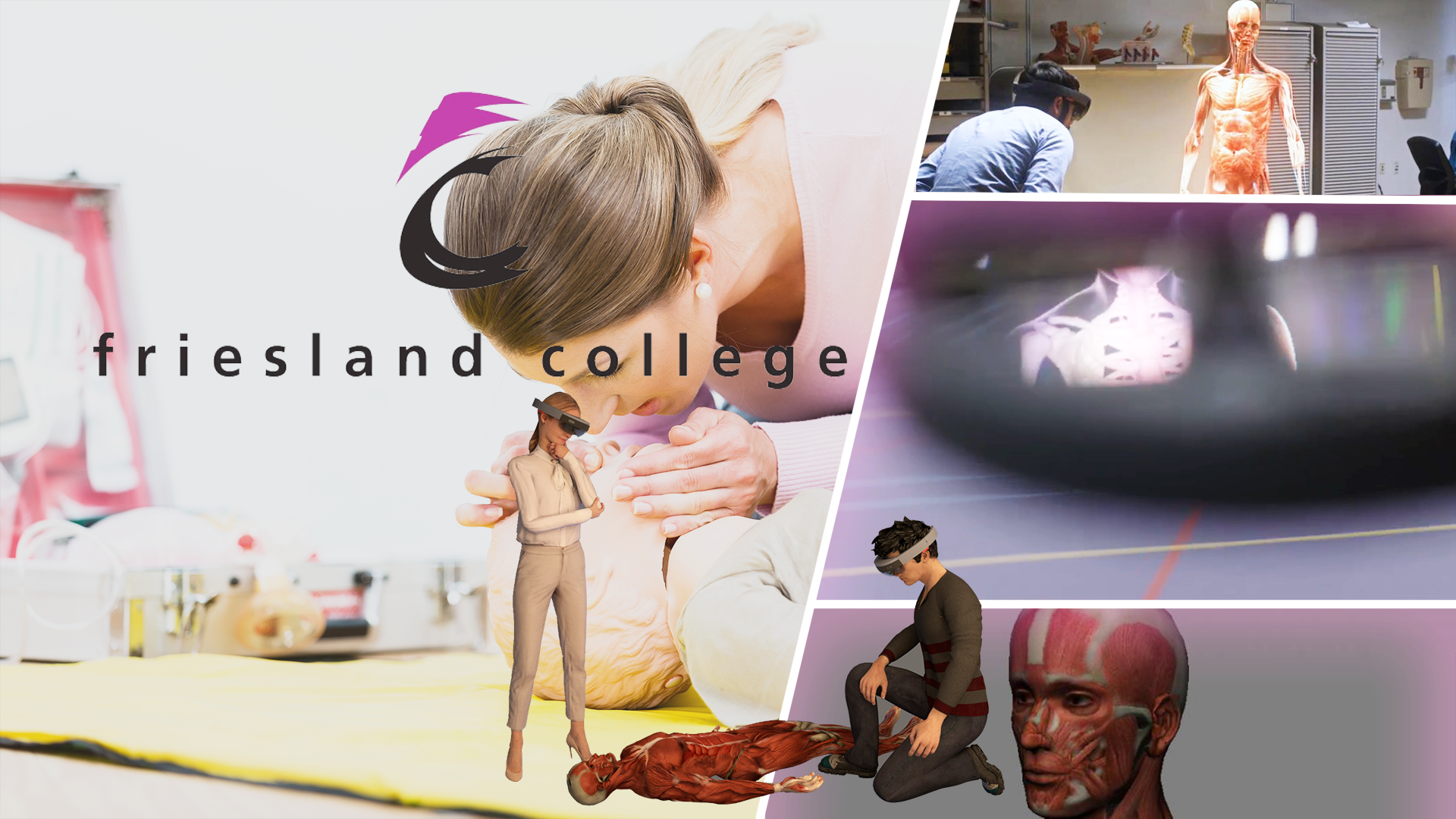 augmented reality cases (friesland college 1)