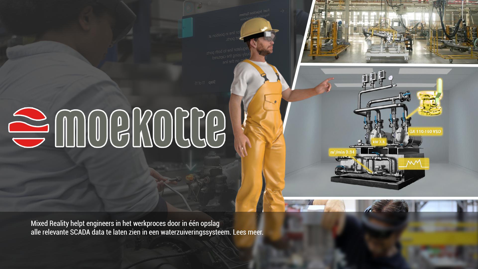 augmented- en mixed reality campagnes (moekotte balk)
