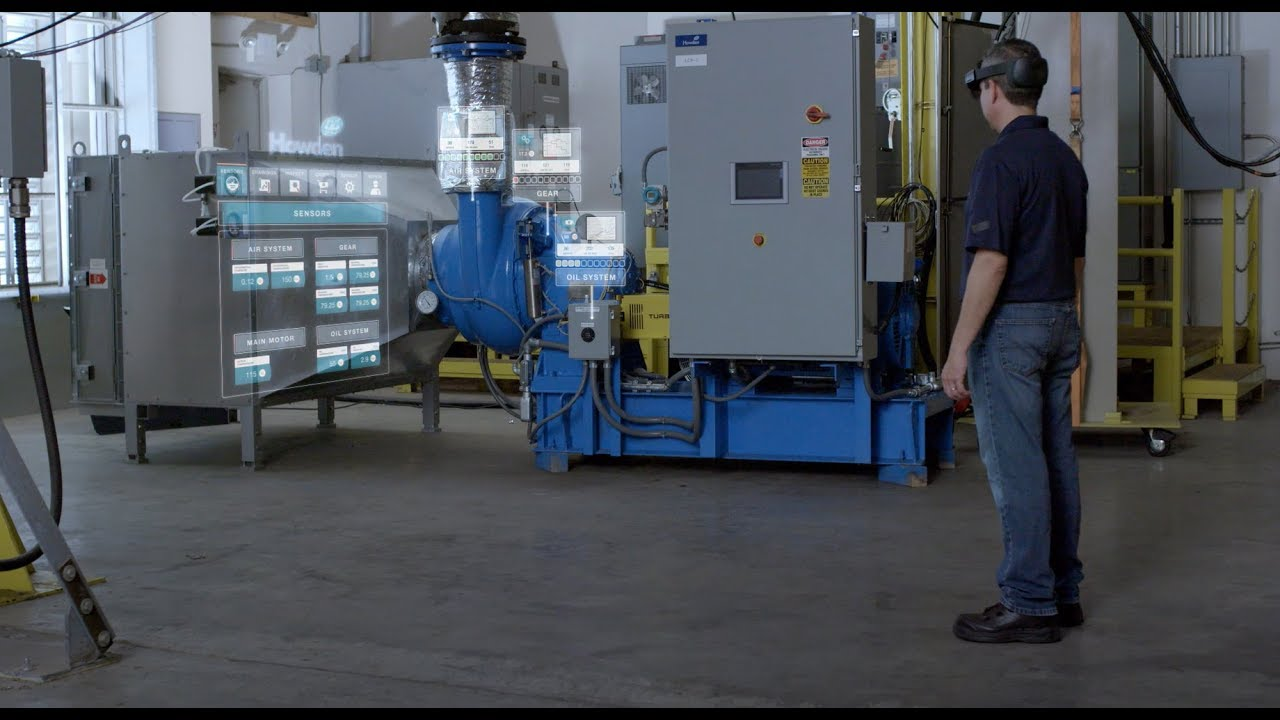 augmented- en mixed reality campagnes (xr industrie.40.2)