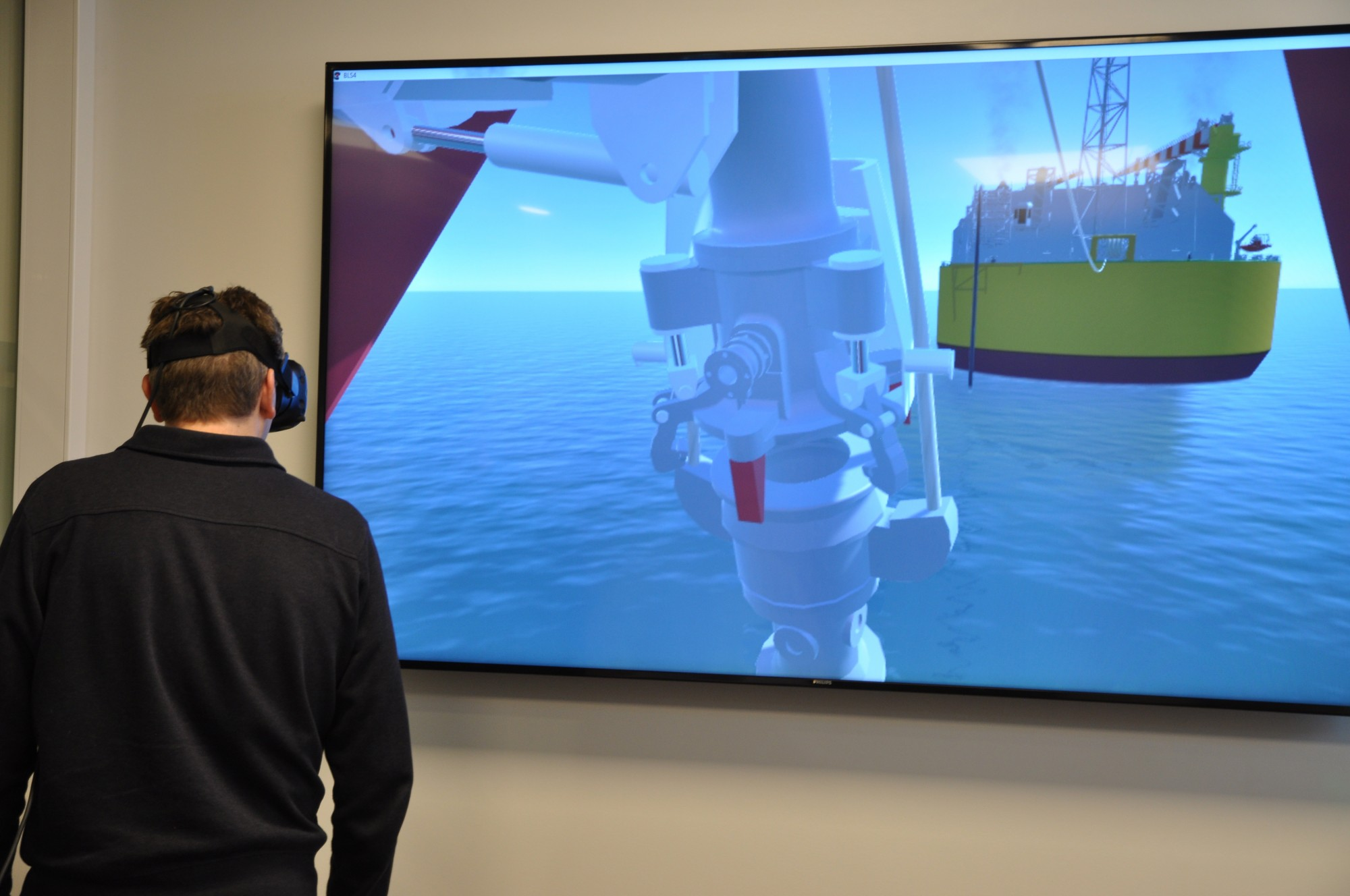 augmented- en mixed reality campagnes (xr offshore 2)